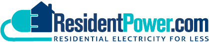 Resident Power Logo